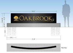 Oakbrooksignfinal