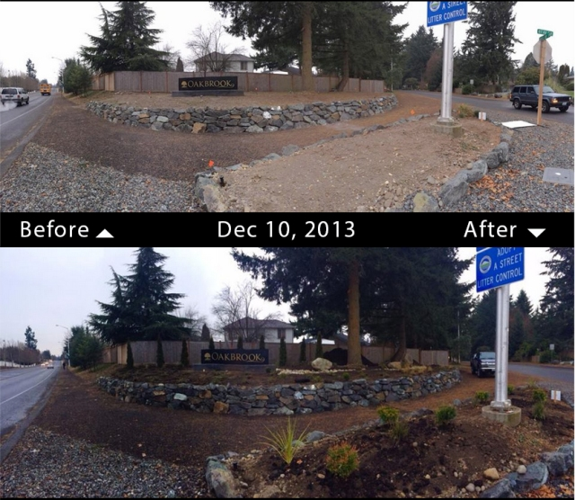oakbrook-before-after-plants-dec-2013